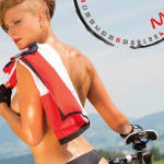 Sexy Cycling Calendar Swiss