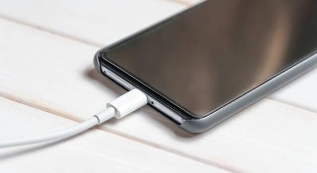 Come prolungare la durata della batteria del telefono cellulare?