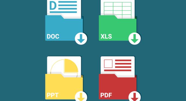 Come cambiare le dimensioni delle slide di anteprima in PowerPoint