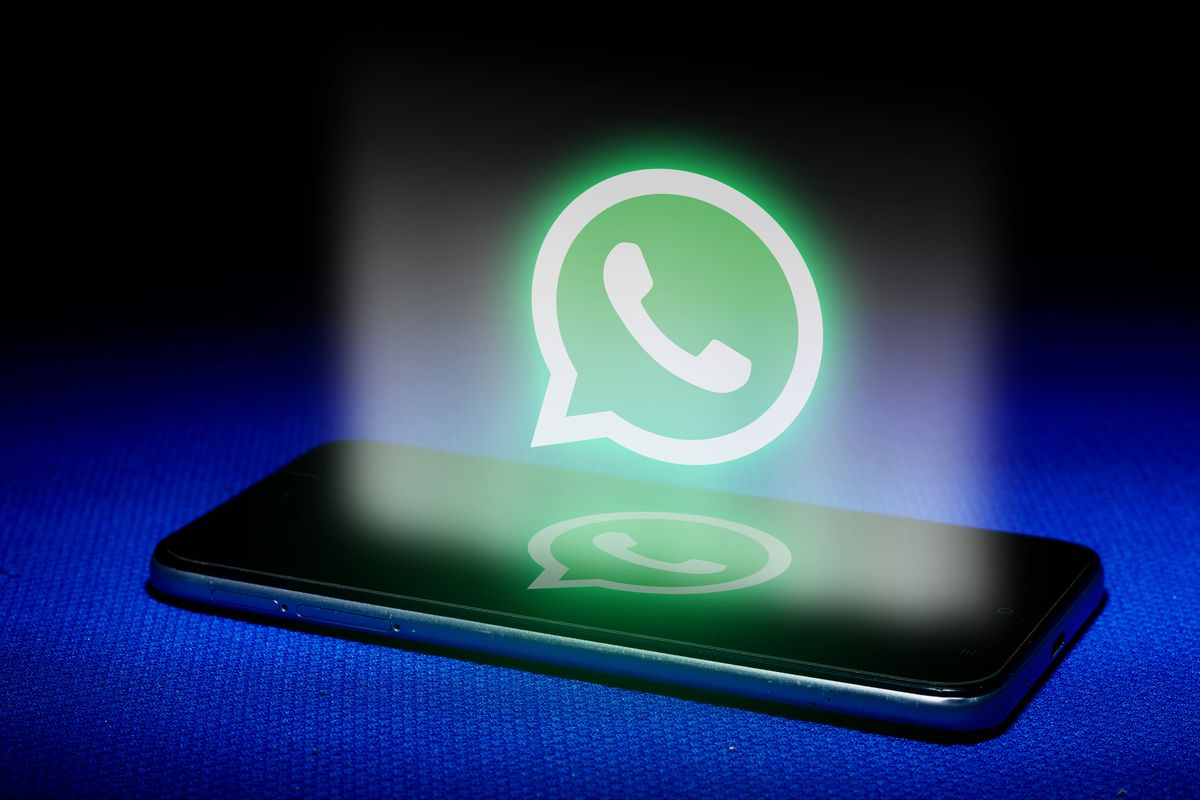telefono whatsapp