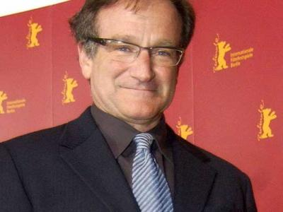 Robin Williams diventerà un personaggio di The Legend of Zelda