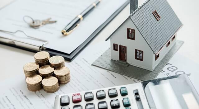 Ristrutturazioni Edilizie Bonus Fiscale 2017