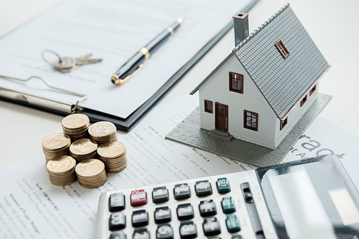 casa soldi calcolatrice