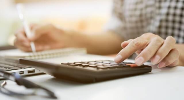 Come avere un elenco delle funzioni di Excel essenziali