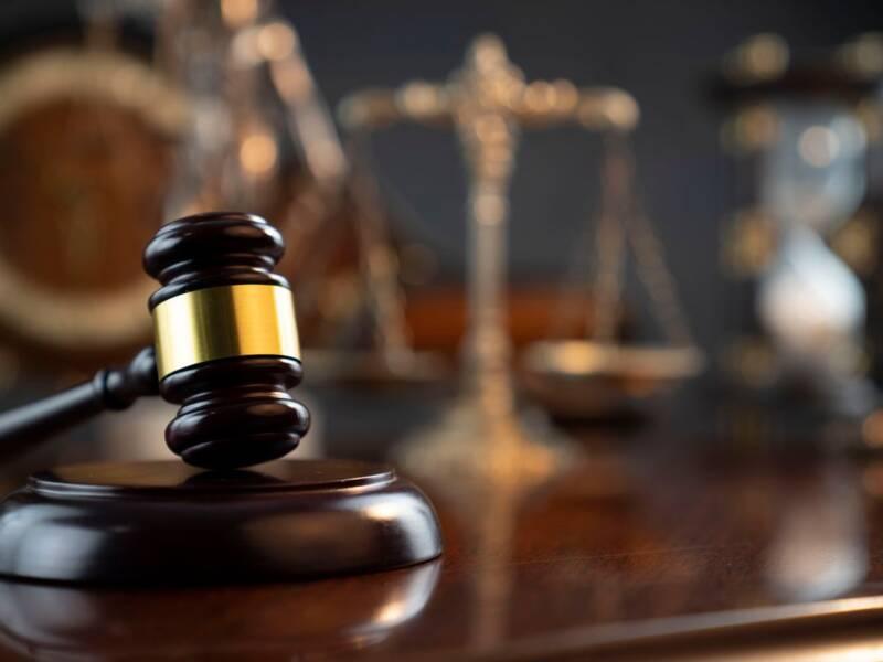 Cosa prevede la riforma del processo penale