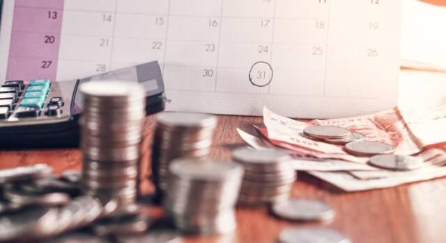 I tempi di liquidazione per il TFR: Dettagli in base al tipo di contratto