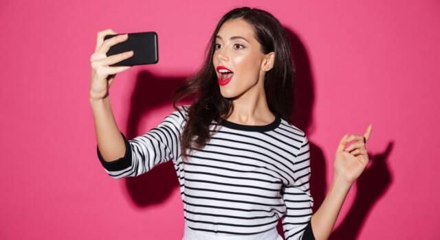 Come aumentare i followers su Instagram: consigli e trucchi per essere più popolari