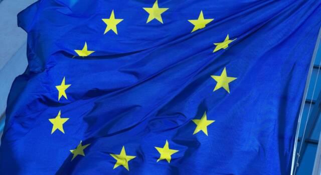 Euribor cosa significa, informazioni su questo tasso europeo