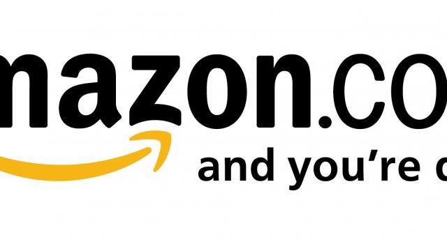 Prime Now, Amazon lancia la consegna in due ore