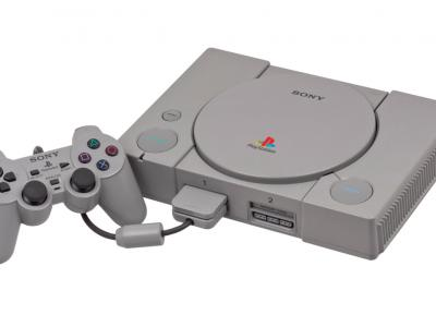 20 anni di successi: auguri a Play Station!