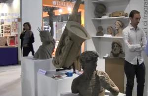 Al via Homi il salone degli stili di Vita a Fieramilano Rho - VIDEO