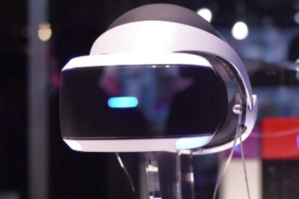 Videogiochi, la realtà virtuale conquista il Tokyo Game show - VIDEO