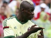 Tutti i look di Mario Balotelli - VIDEO
