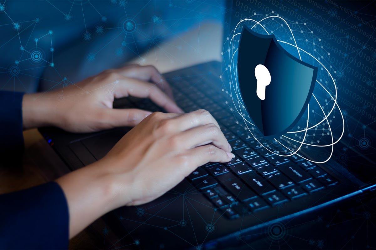 sicurezza privacy online