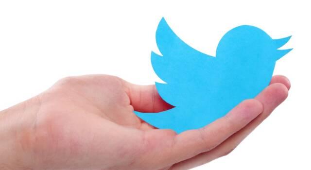 """Twitter timeline: come tornare alla """"buona vecchia"""" versione cronologica"""