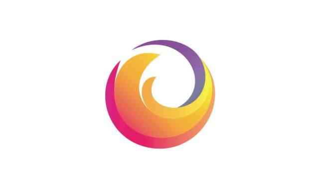 Firefox Send, l'alternativa a Wetransfer facile e sicura