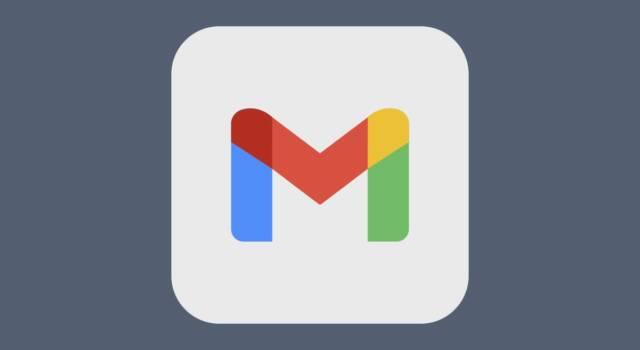Come attivare l'anteprima dei messaggi in Gmail