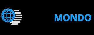 News Mondo Logo