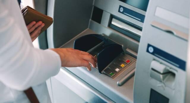 Bancomat e pagamenti online: Cosa c'è da sapere