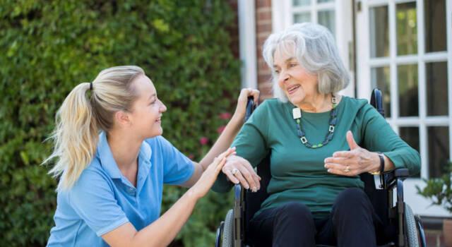 Assegno ordinario di invalidità, a chi spetta e come averlo