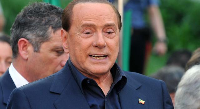 """Berlusconi fa luce sulla cessione: """"È stata chiesta una proroga, nulla di preoccupante"""""""