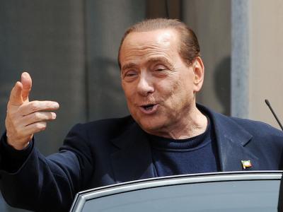 SES, fondi leciti: il Milan consegna le carte in procura