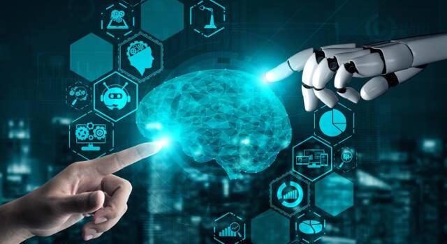 Cosa fa l'intelligenza artificiale? Tre siti per capirlo in modo divertente