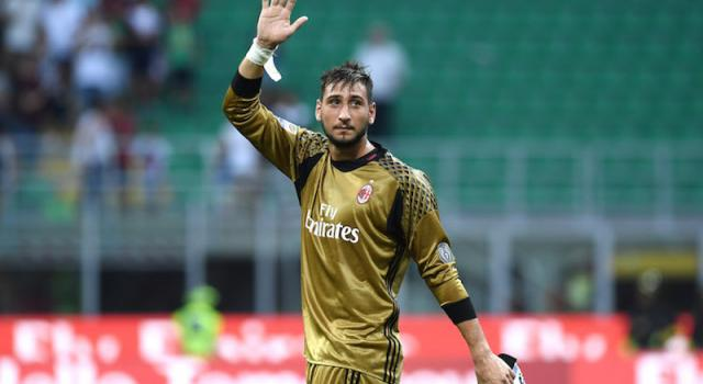 Donnarumma al Real Madrid lo porta… Adriano Galliani!
