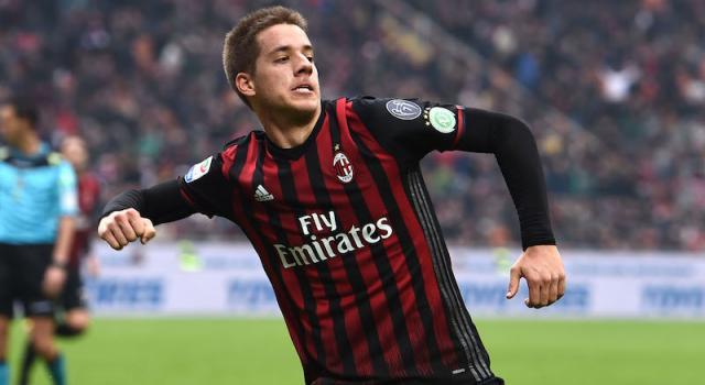 """Pasalic, parla l'agente: """"Mario? Ha già il Milan nel cuore…"""""""