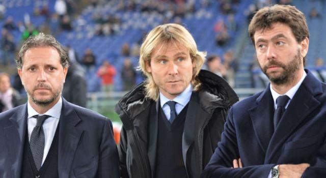 """Andrea Agnelli nuovo presidente Eca: """"Miglioreremo il calcio"""""""