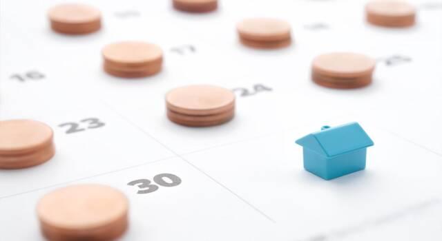 Mutui: quale Euribor conviene
