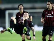 Kucka Milan