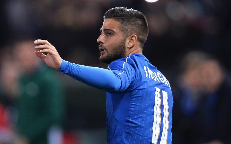 Serie A, Napoli, Juventus e Inter: 57 anni d'attesa 156 18-09