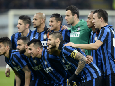 """L'Inter risponde alla dirigenza juventina: """"Abbiamo la nostra storia e ne siamo orgogliosi"""""""