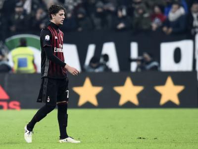 """Locatelli: """"Importante la vittoria contro il Sassuolo. La Nazionale…"""""""
