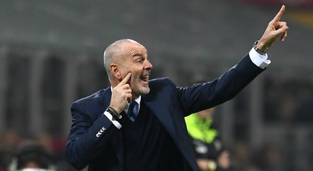 Tim Cup, Fiorentina-Sampdoria 3-2: Viola avanti di rigore. Decide nel recupero Veretout