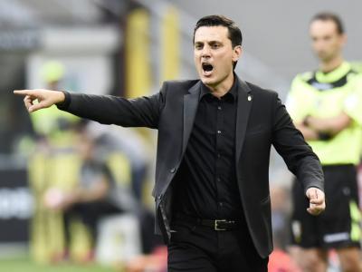 Europa League, Craiova-Milan in diretta: è finita, vincono i rossoneri grazie al gol di Ricardo Rodriguez!