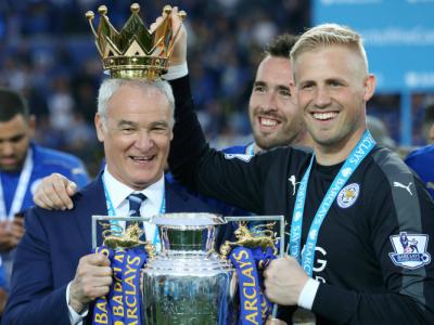 """Nantes, Ranieri si presenta: """"Un onore essere qui, spero di soddisfare i tifosi"""""""