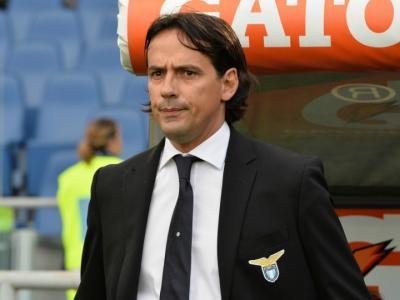 """Verona-Lazio, Inzaghi: """"Vinto su un campo non semplice. Immobile è un trascinatore"""""""