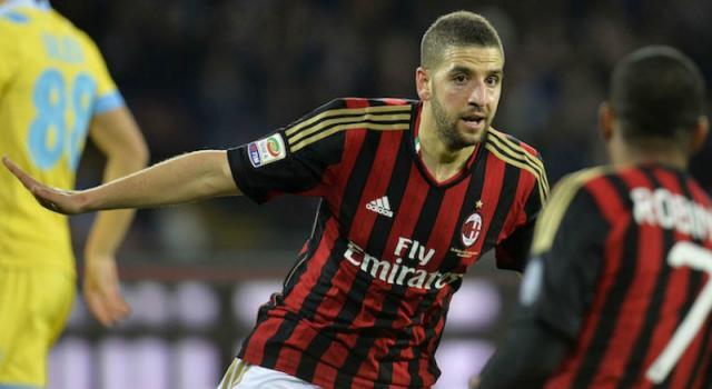 "Taarabt: ""Il Milan mi ha massacrato mentalmente"""