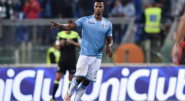 Milan, Mirabelli al Mapei Stadium per Sassuolo-Lazio: Berardi, Pellegrini e Keita osservati speciali