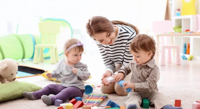 Fisco novità 2017 il pacchetto famiglia