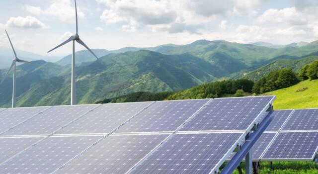 Ecobonus, viaggio nei bonus fiscali inerenti l'edilizia 2017