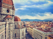 Cinque Bed and breakfast migliori di Firenze