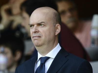 Mercato, si tirano le somme: Diego Costa al Milan, affare impossibile