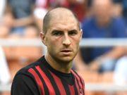 Milan Gabriel Paletta