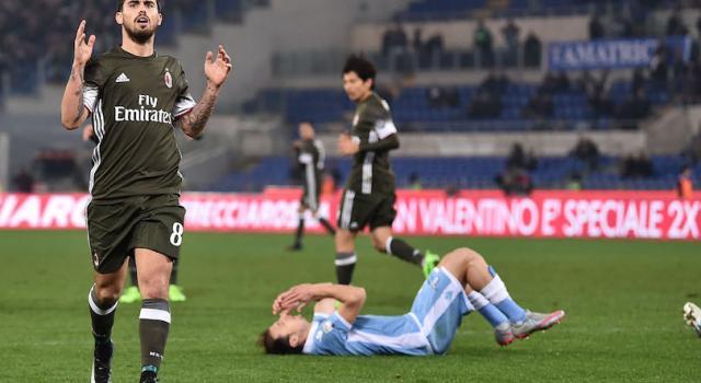 Serie A TIM, il focus sulla terza giornata: Milan sempre in gol con la Lazio
