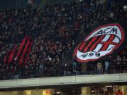Milan americano
