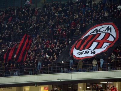 Milan-Roma, sfida per Yazici