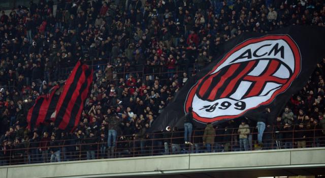 "Milan, senti Pellegri e Salcedo: ""Noi come Neymar e Ibrahimovic"""